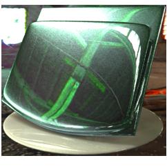 mega icone 086
