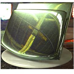 mega icone 088