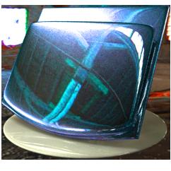 mega icone 089