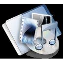 mega icone 091