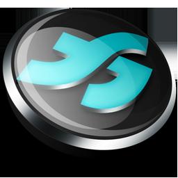 mega icone 093