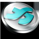 mega icone 097