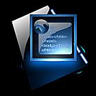 mega icone 098