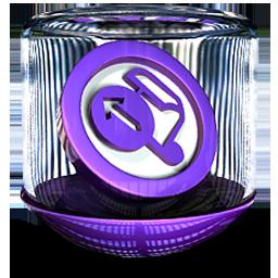 mega icone 099