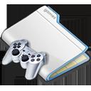 mega icone 100