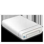 mega icone 101