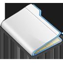 mega icone 102