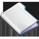 mega icone 104