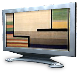 mega icone 111