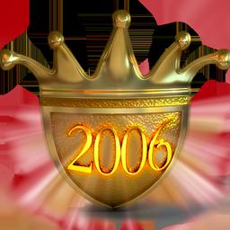 mega icone 113