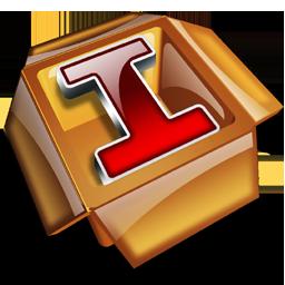 mega icone 120