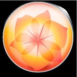 mega icone 126
