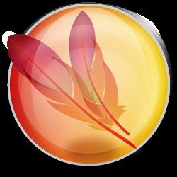 mega icone 129