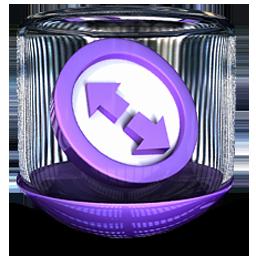 mega icone 138