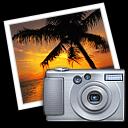 mega icone 144