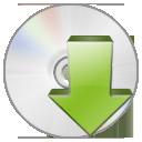 mega icone 153