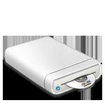 mega icone 155