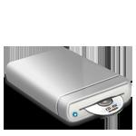 mega icone 156