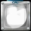 mega icone 177