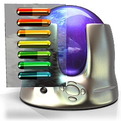 mega icone 178
