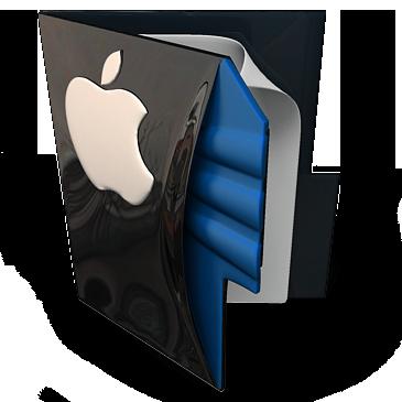 mega icone 192