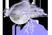 meteo 16