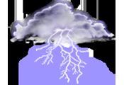 meteo 17
