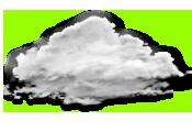 meteo 19