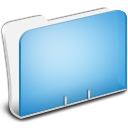 Folder Default
