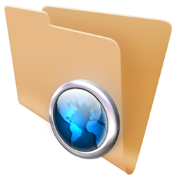 web folder1