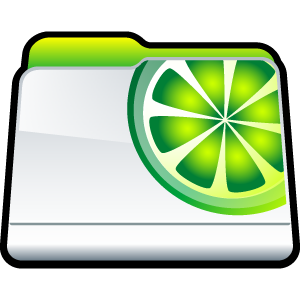 Limewire Downloads