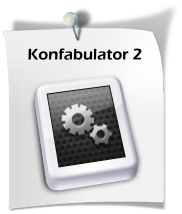 Konfabulator2