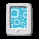 file square