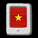 file table cloth