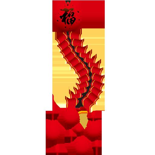 chine nouvelan firecracker3
