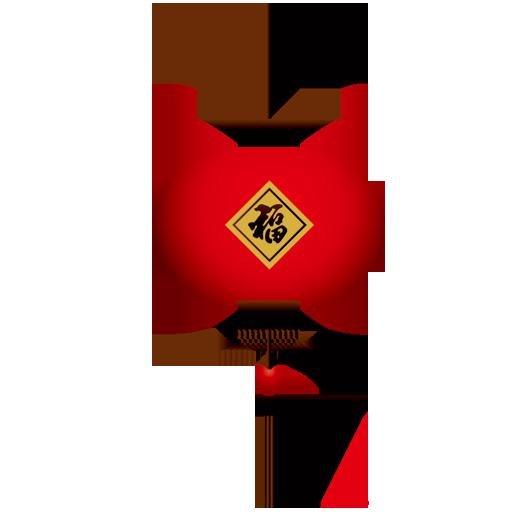 chine nouvelan lantern2