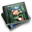 Matrix Rebooted 02