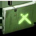 Matrix Rebooted 04