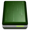 Matrix Rebooted 130