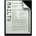 Matrix Rebooted 138