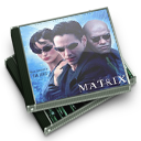 Matrix Rebooted 141