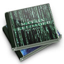 Matrix Rebooted 143