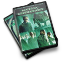 Matrix Rebooted 149