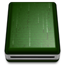 Matrix Rebooted 165