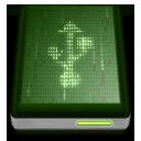Matrix Rebooted 195