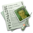 Matrix Rebooted 76