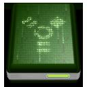 Matrix Rebooted 99