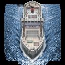 Merchant Freighter Venture