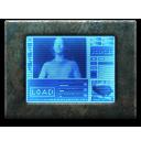 Matrix Icons 12