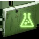 Matrix Icons 13